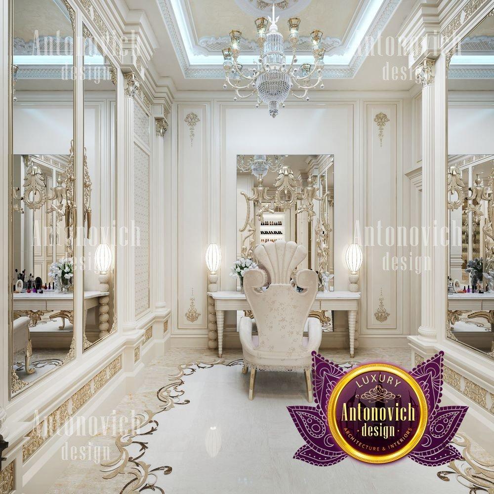 "Dressing room decor ideas on ""Room Decor""  id=93453"