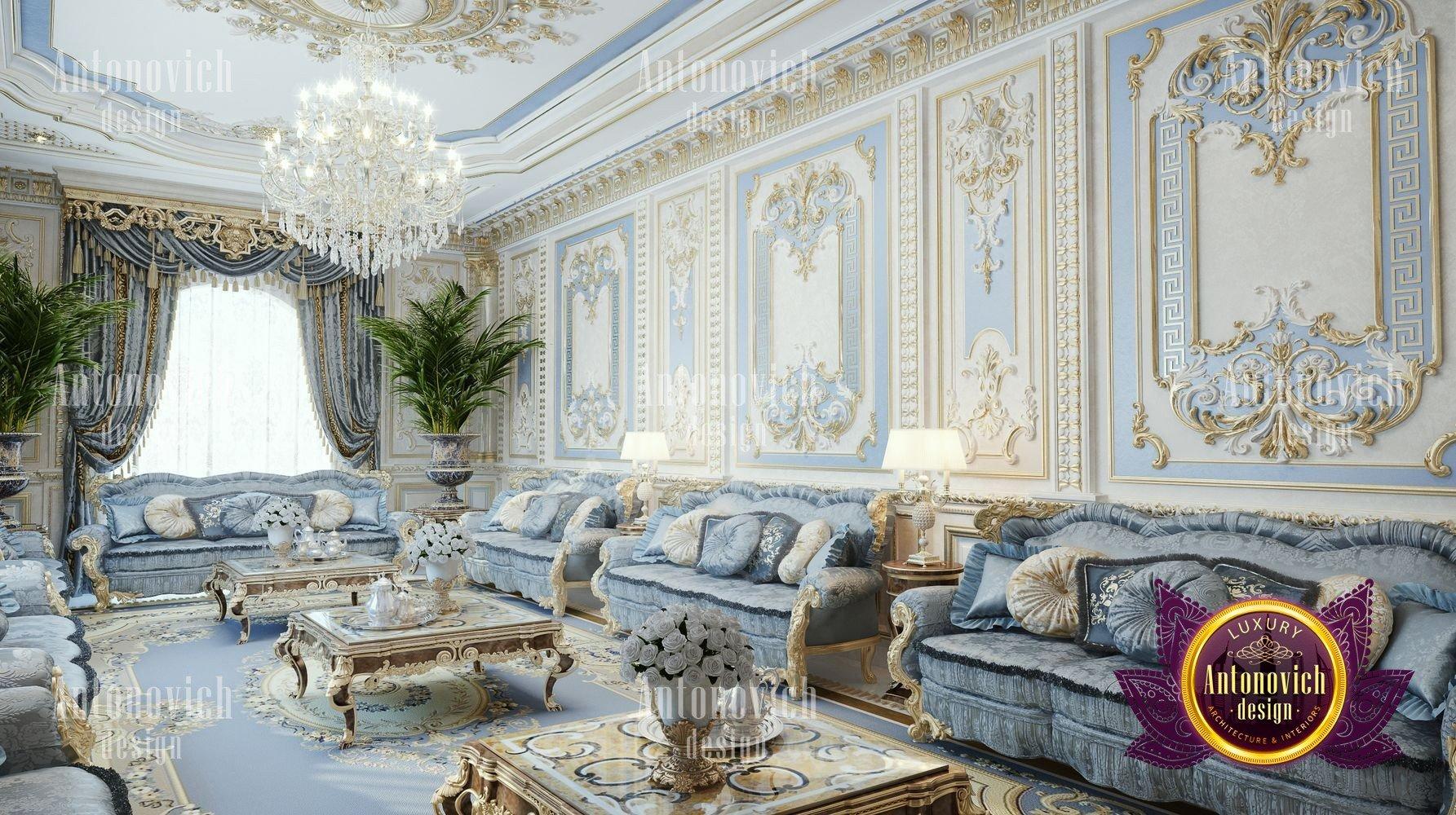 Dubai Home Decor Stores