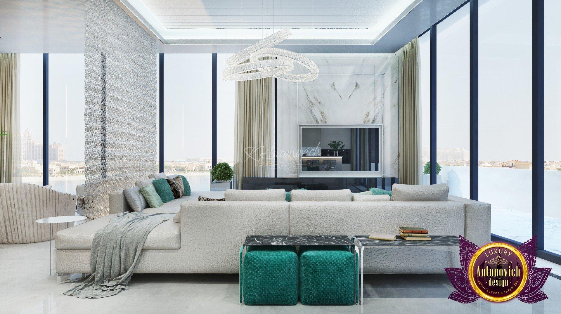 New York Apartments Interior Design Blog Novocom Top