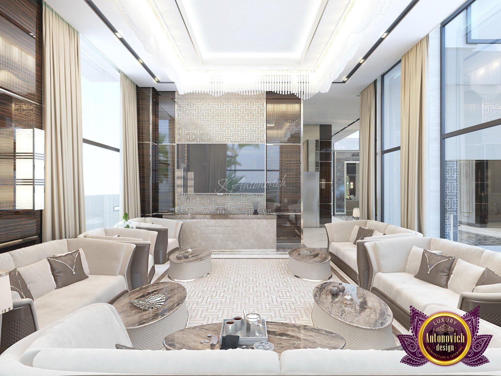 Beautiful Family Room Design on Beautiful Room Decor  id=94054
