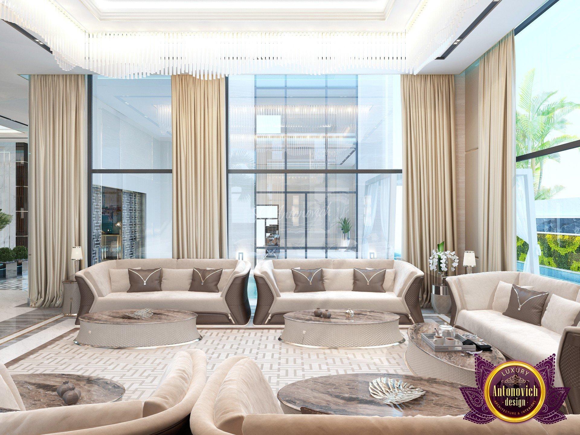Beautiful Family Room Design on Beautiful Room Decor  id=13742