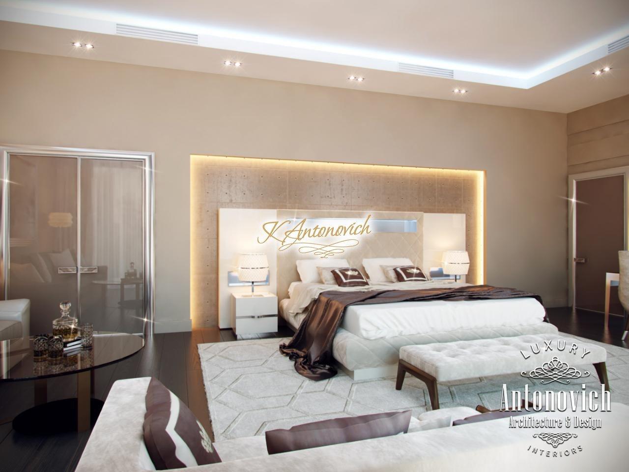 Comfortable Bedrooms Interior on Comfortable Bedroom Ideas  id=83511
