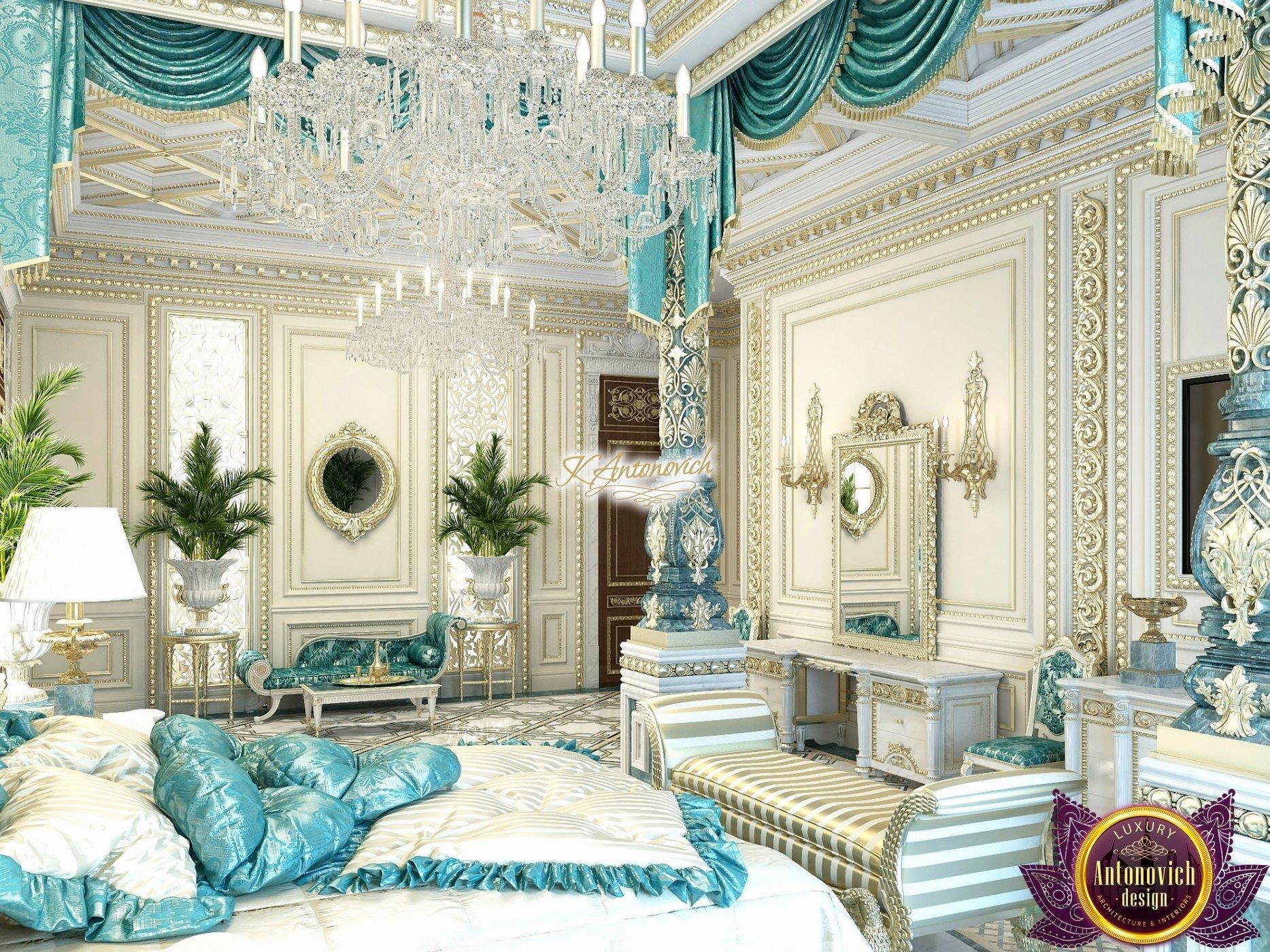 Best luxury Royal Master bedroom design ideas on Best Master Bedroom Designs  id=11414