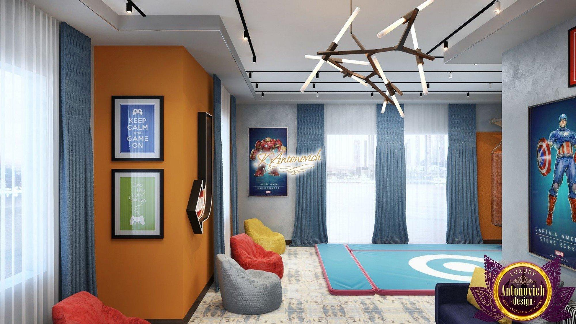 Teen Room Design on Teen Room Design  id=20284