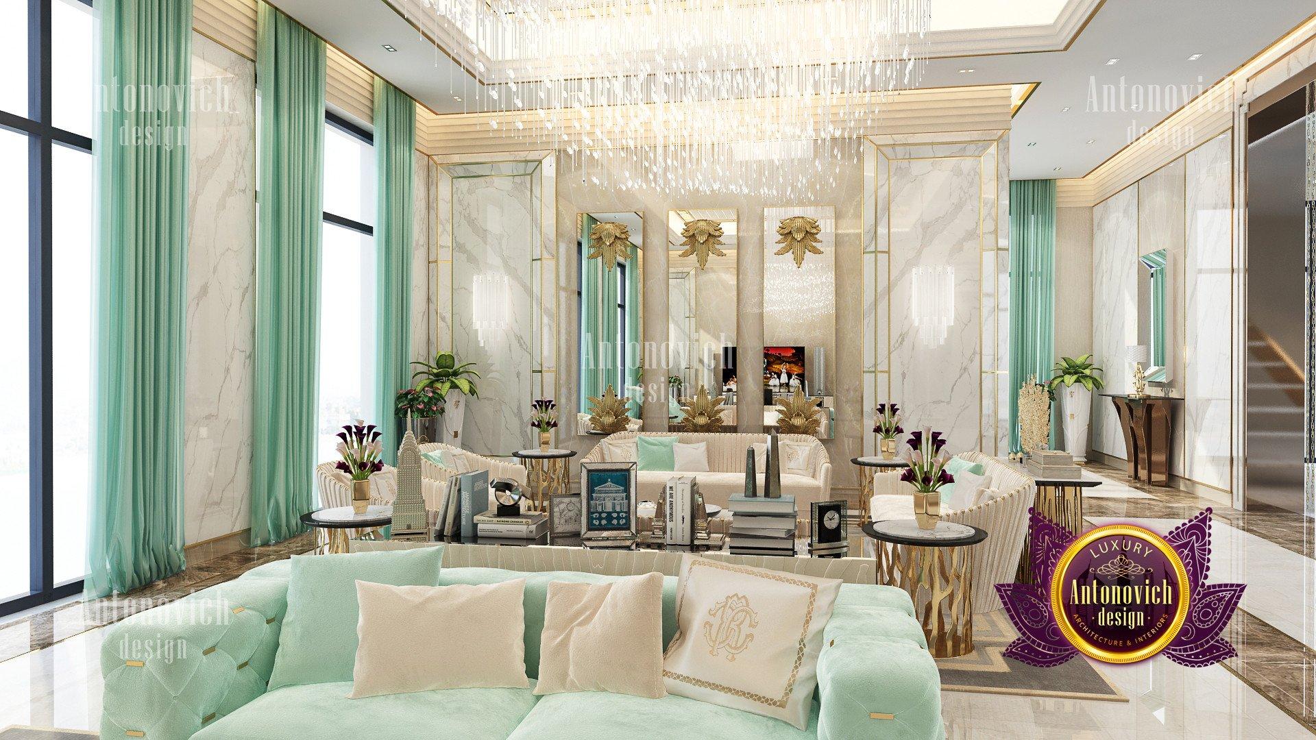 Interior Design Luxury Villa In San Francisco Luxury Interior Design Company In California