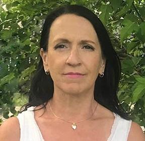 Jacqueline-Limoges