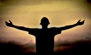 Gambar dari baimaditya.blogspot.com