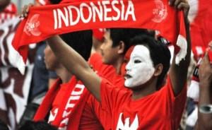 indonesia-v-thailand