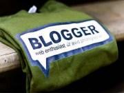 cara membuat header blog