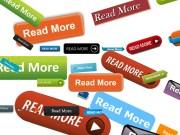 cara membuat read more di blog