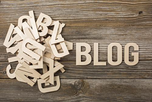 cara mengganti tema blog