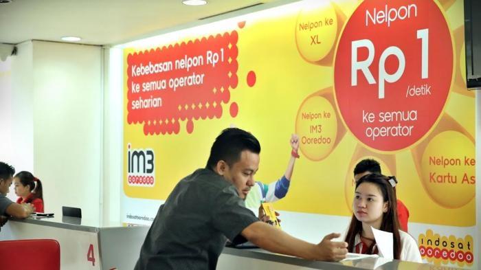 Ini Dia Nomor Customer Service Indosat Yang Bisa Anda Hubungi