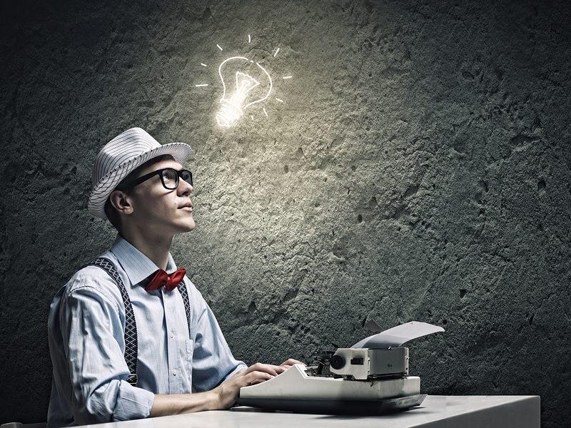 hambatan dalam bisnis online