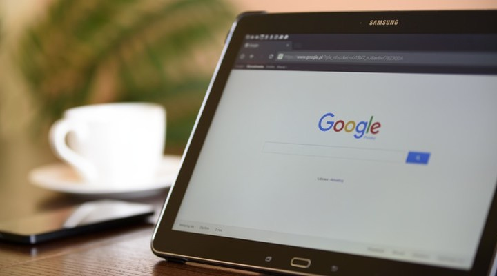 Chrome's Autocomplete Is Not Secure. Here's How You Can Turn It Off