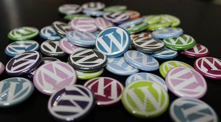 How To Add Comment Likes & Dislikes To Your WordPress Site