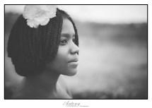 Thandi 13
