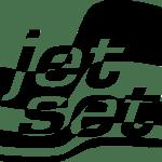 antony-yorck-jet-set-001-01-urban-streetwear-sportswear-karo-grafitti-hiphop-logo-cool