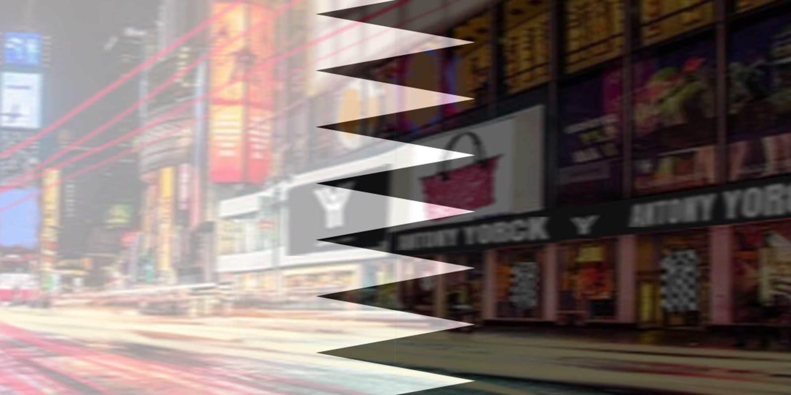ROUGH DESIGN URBAN STREET STYLE FASHION ONLINE SHOP 1 antony yorck fashion shop hintergrundbild 005