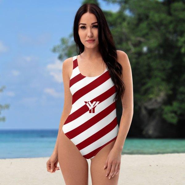 antony-yorck-badeanzug-one-piece-swimsuit-badeanzug-swimwear-bechwear-stripes-cherry-red--white-0007a
