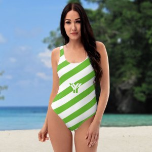 antony-yorck-badeanzug-one-piece-swimsuit-badeanzug-swimwear-bechwear-stripes-green-white-0006a