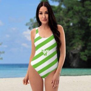 antony-yorck-badeanzug-one-piece-swimsuit-badeanzug-swimwear-bechwear-stripes-green-white-0006a