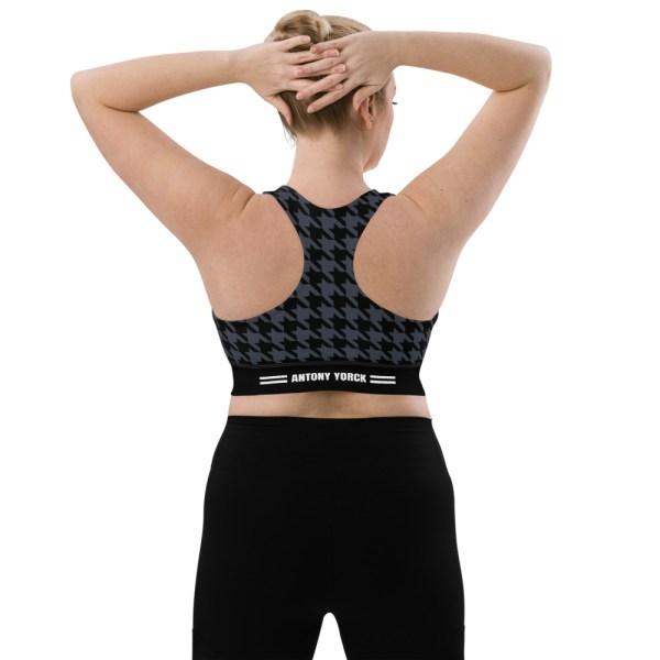 sports bra-all-over-print-longline-sports-bra-white-back-609e80848a56f.jpg