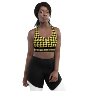 sports bra-all-over-print-longline-sports-bra-white-front-609ea47c08044.jpg