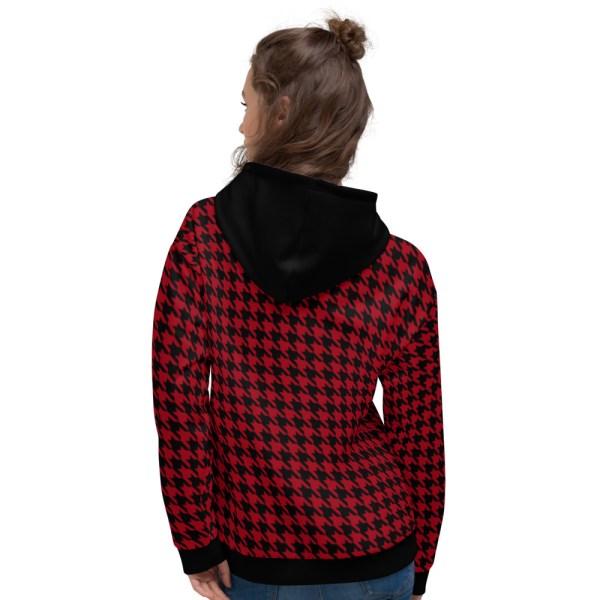hoodie-all-over-print-unisex-hoodie-white-back-609e6077a0fbc.jpg