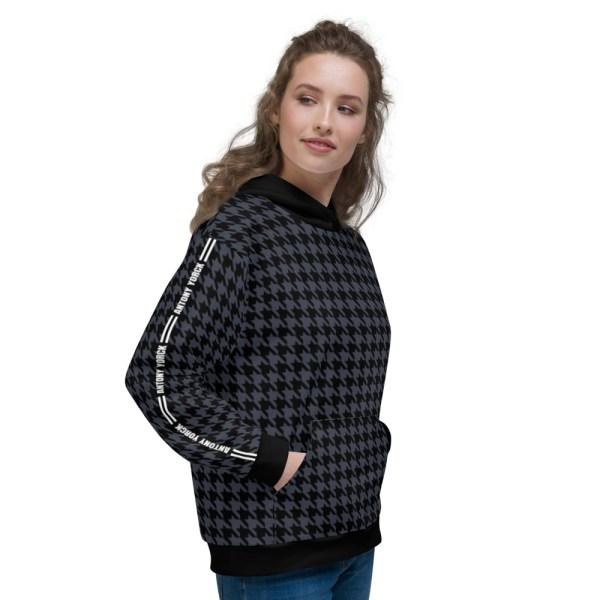 hoodie-all-over-print-unisex-hoodie-white-right-609e8562d3e1f.jpg