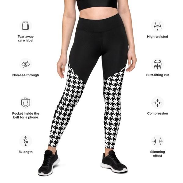 shaping-sports-leggings-white-front-609ff9ac771f0.jpg