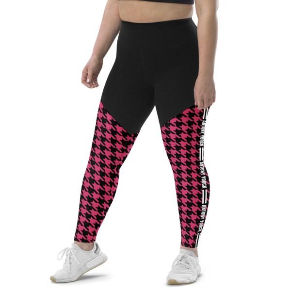 leggings-sports-leggings-white-left-front-609ff0c622a9a.jpg