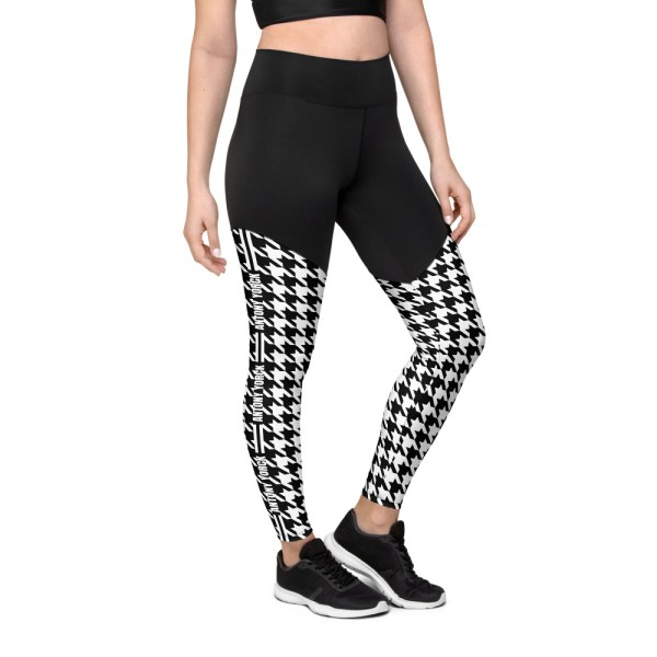shaping-sports-leggings-white-right-front-609ff9ac776d9.jpg