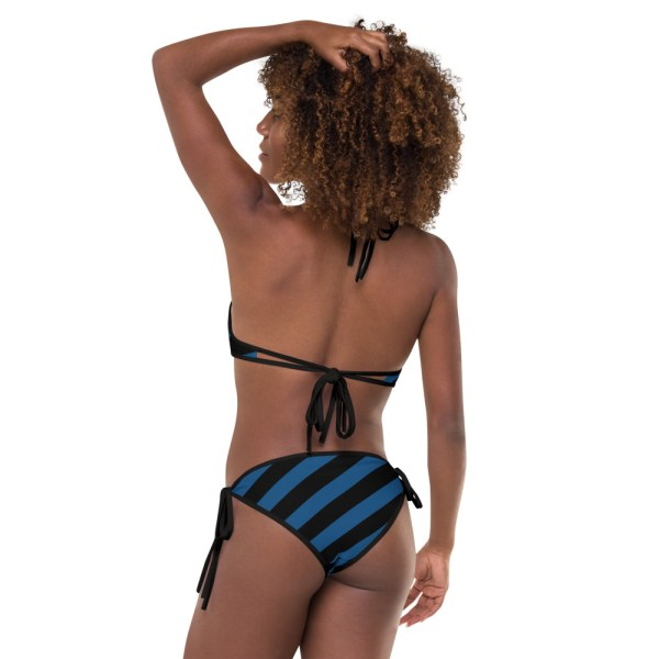 bikini-all-over-print-bikini-black-back-view-of-bikini-inside-60be66e6a8b56.jpg