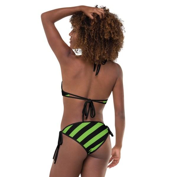 bikini-all-over-print-bikini-black-back-view-of-bikini-inside-60c9e8c853f92.jpg
