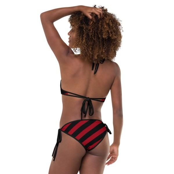 bikini-all-over-print-bikini-black-back-view-of-bikini-inside-60c9e9361be5f.jpg