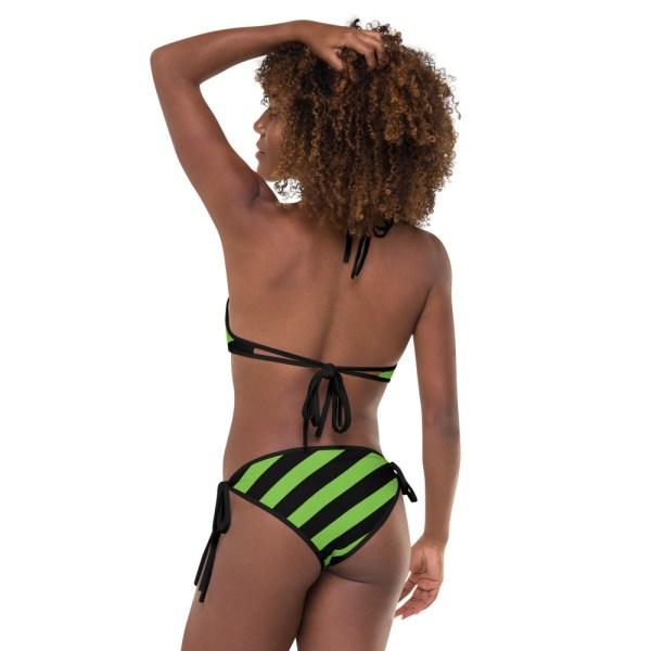 bikini-all-over-print-bikini-black-back-view-of-bikini-outside-60c9e8c853edd.jpg