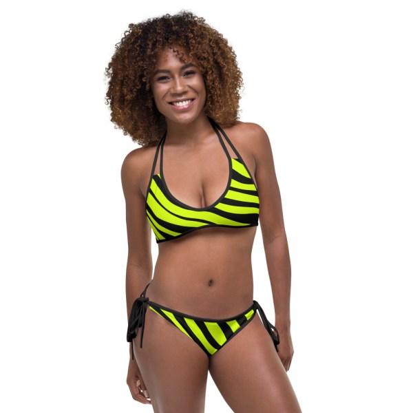 bikini-all-over-print-bikini-black-front-view-of-bikini-inside-60be603a52fea.jpg