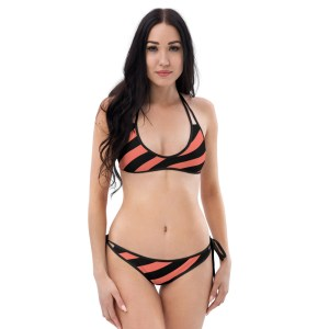 bikini-all-over-print-bikini-black-front-view-of-bikini-inside-60c9e84284ee0.jpg
