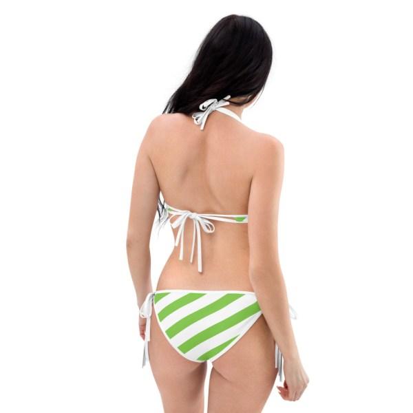 bikini-all-over-print-bikini-white-back-view-of-bikini-inside-60c9e874ee9b4.jpg
