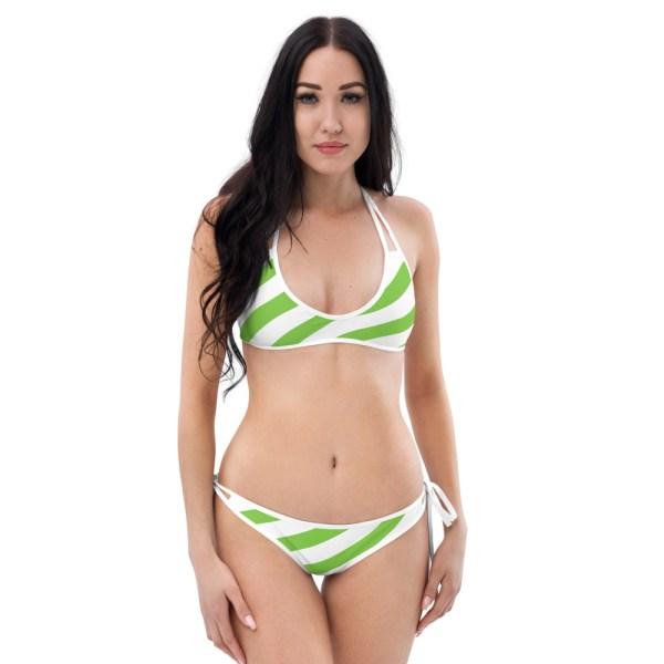 bikini-all-over-print-bikini-white-front-view-of-bikini-inside-60c9e874ee796.jpg