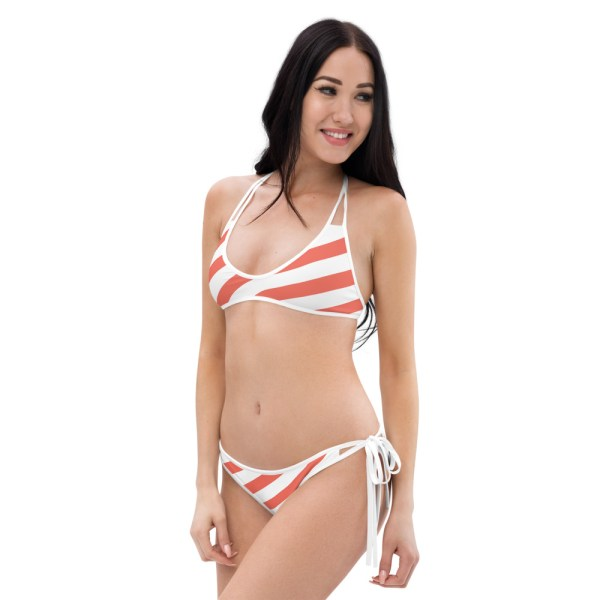 bikini-all-over-print-bikini-white-left-view-of-bikini-inside-60c9e76be4cdd.jpg