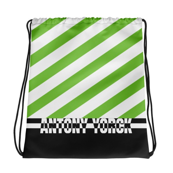 turnbeutel-all-over-print-drawstring-bag-white-back-60c72956ab455.jpg