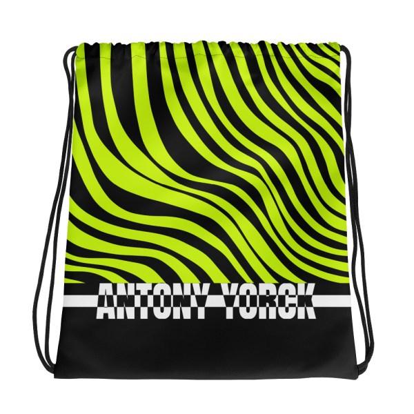 turnbeutel-all-over-print-drawstring-bag-white-back-60c72a88a1088.jpg