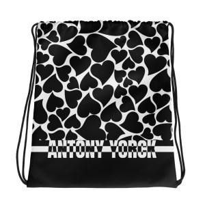 turnbeutel-all-over-print-drawstring-bag-white-back-60c72e6db077c.jpg