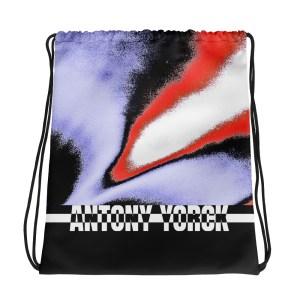 turnbeutel-all-over-print-drawstring-bag-white-back-60c72e9499e82.jpg