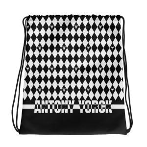 turnbeutel-all-over-print-drawstring-bag-white-front-60c72b9d51092.jpg