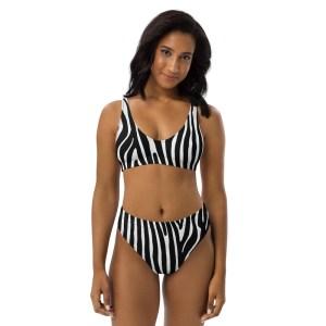 zebra-bikini-all-over-print-recycled-high-waisted-bikini-white-front-60c9eeed0a81e.jpg