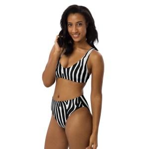 zebra-bikini-all-over-print-recycled-high-waisted-bikini-white-left-front-60c9eeed0a660.jpg