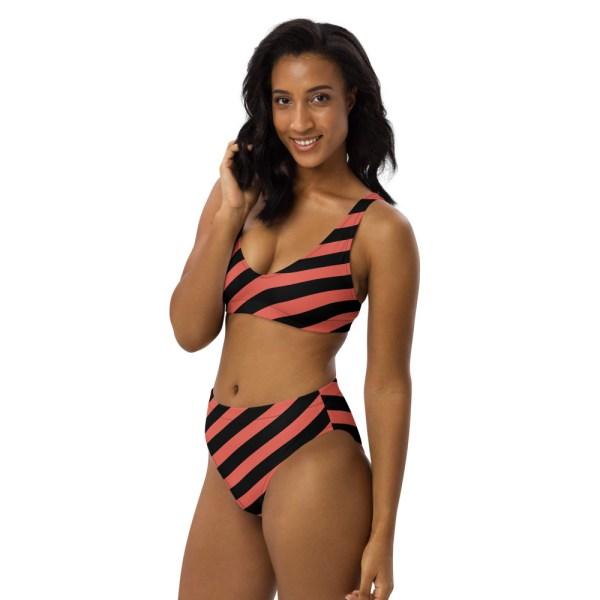 bikini-all-over-print-recycled-high-waisted-bikini-white-left-front-60c9ef7ce104a.jpg