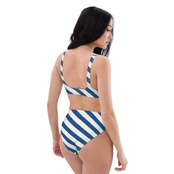 bikini-all-over-print-recycled-high-waisted-bikini-white-right-back-60be5d531a654.jpg
